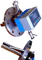 Ultrasonic Concentration Monitors for