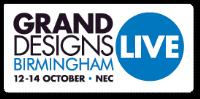 Grand Designs Live Ticket Offer from Tile Doctor