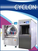 Astell Scientific Launches new 'Cyclon' Cooling System