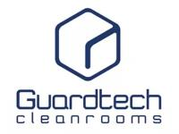 Modular Cleanroom Relocation
