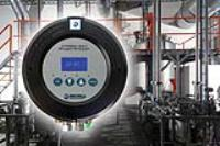 Thermo-paramagnetic analysers reduce the cost of oxygen analysis in reactor applications