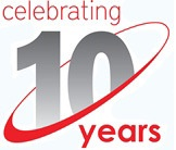 Connect 2 Cleanrooms Celebrate 10 Years in Business