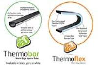 Thermoseal Group is FIT to Go!