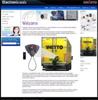 New Reusable Electronic Security Seals Website Launched!