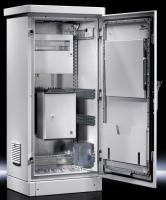 Rittal CS Basic now in stock in the UK