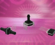 HMA - New miniature pressure sensors with increased media compatibility and pressure ranges up to 10 bar