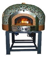 Wood-Fired Pizza Ovens – a reason to love pizza!