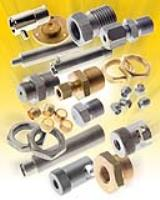 Sensor Fittings and Components Added to E-commerce