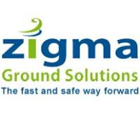 Zigma Ground Solutions Ltd makes a key Senior Management Appointment