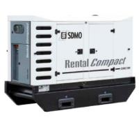 Generator Hire in Bristol and the South West