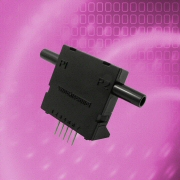 WBI - New digital mass flow sensors with very high accuracy in both flow directions