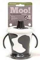 The 'Udderly' Brilliant Cow Cup