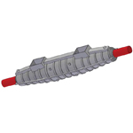 BICON Medium Voltage Cable Joints, BICON MV Cable Joint, LSF & LSOH