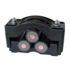 Prysmian Cable Cleats, Prysmian Cable Clamps, Prysmian Cable Fixings