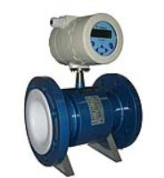 TRIO OF NEW EUROMAG PRODUCTS FROM LITRE METER