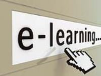 NEW  Online Awareness Training Courses