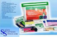 HSE Compliant First Aid Kit - Wholesale PRICES!!!