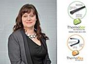 FIT Show Success for Thermoseal Group
