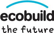 Meet us at stand S3710 at the Ecobuild 2013 in London
