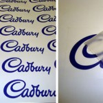 Vinyl Stickers And Vinyl Cut Lettering