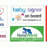Are you Looking to Promote Your Business With Vehicle Stickers…???