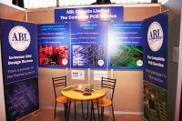 ABL Circuits build new relationships at the NEC National Electronics show