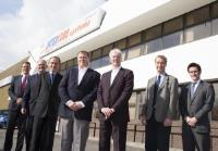 American Firm Timken Acquires Interlube