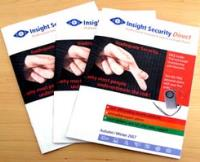 Lower prices, special offer security products from Insight-Direct ...