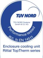 Have confidence in your cooling