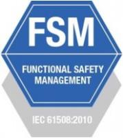 MTL is now a certified Functional Safety Management (FSM) company
