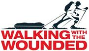 Stablecroft Conference Products Supports Walking With the Wounded