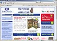 Quick and Easy On-line Security Product Shopping Wednesday 24th March 2010