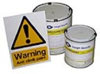 Theft of Lead from Roofs is a Rapidly Growing Menace Thursday 11th March 2010