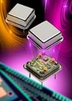 EUROQUARTZ TO SHOW HIGH RELIABILITY FREQUENCY CONTROL PRODUCTS AT DSEI 2013 EXHIBITION