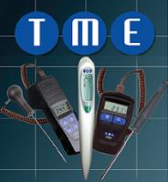 Food Temperature Monitoring – Great New Ideas from TM Electronics