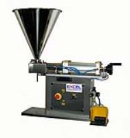 Omas liquid filling machine
