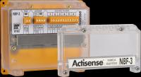 New NMEA Buffer launched by Actisense