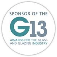 Thermoseal Group sponsors G13 Awards Champagne Reception