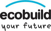 Zouch Converters to attend Ecobuild event