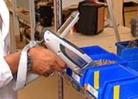 Instrument hire provides access to the latest inspection technologies