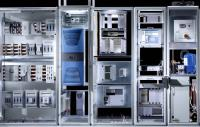 New IEC 61439 standards are fast approaching