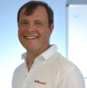 Actisense MD to give Education Track seminars at 2013 NMEA conference