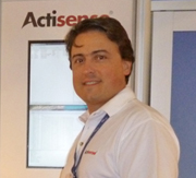 Actisense to participate at the NMEA 2000® ConnectFest at METS 2013