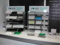Specialist Microplate Products for Life Sciences