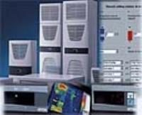 Rittal's RiDiag II Software