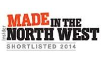 Thermoseal Group Shortlisted for a Manufacturing Innovation Award
