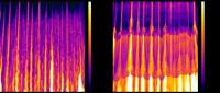 New Insights into the Complex Hydrodynamic and Thermal Behaviour of Thin-Film Flows