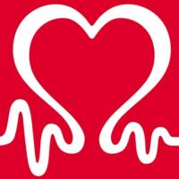 Wagstaff donates to the British Heart