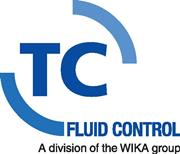 TC Fluid Control have enrolled in the Kaizen programme to increase efficiency throughout the entire business