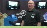 Video Introduction to Automated Microplate Sample Drying